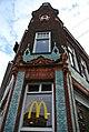 Centrum, Haarlem, Netherlands - panoramio (14).jpg