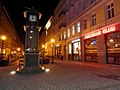Centrum, Szczecin, Poland - panoramio (2).jpg