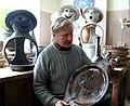Ceramic Janis Seiksts.jpg