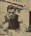 Cerdan1936.jpg
