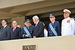 Cerimônia de passagem de comando da Aeronáutica (16216915258).jpg