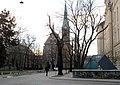 Cerkev - panoramio (4).jpg