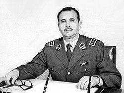 Cesar Mendoza Duran.jpg