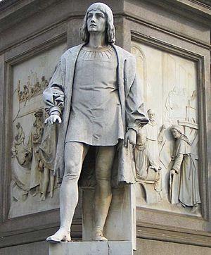 Cesare da Sesto - Image: Cesare da Sesto