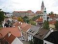 Cesky Krumlov (Český Krumlov) - panoramio.jpg