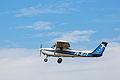 Cessna 152 PR-EJZ (8477111124).jpg