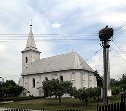 Cestice, evanjelický kostol.jpg