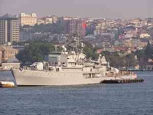 Cezayirli Gazi Hasan Paşa (A-579).jpg