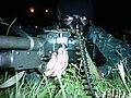 Cfs militar comm mag.JPG
