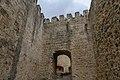 Château Saint-Georges, Lisbonne, Portugal (48073051318).jpg