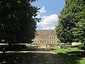 Château de Missery.JPG