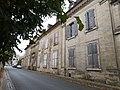 Château de Saint-Cyprien (Dordogne) - 01.jpg