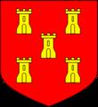 Châteaux.png