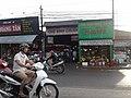 Chợ Bình Chuẩn, Thuận An, Bình Dương.jpg