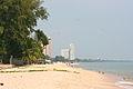 Cha am beach (8287815629).jpg