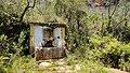 Chafariz Dom Rodrigo - panoramio.jpg