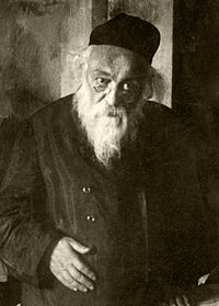 Chaim Soloveitchik.JPG