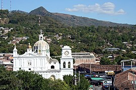 Chalatenango, El Salvador - panoramio - MARVIN SOLIS (1).jpg