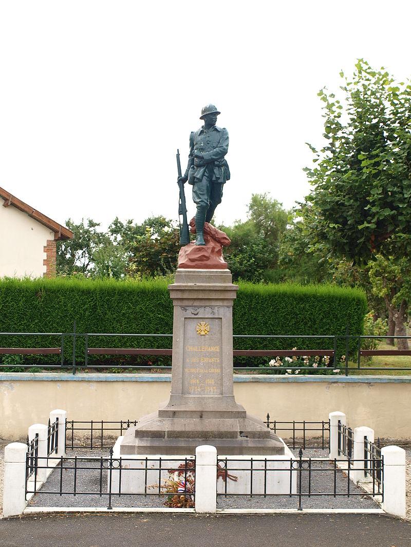 Challerange-FR-08-monument aux morts-04.JPG