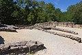 Chalucet - 2015-08-20 - IMG-0512.jpg