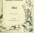 Cham (1853) (14757884816).jpg