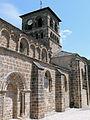 Chamalières-sur-Loire - Abbaye -3.jpg
