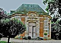 Chamarande-château-8.jpg