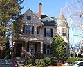 Chamberlin House.jpg
