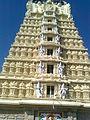 Chamundeshwari Temple 5.jpg