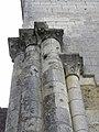 Chancelade (24) Abbatiale Notre-Dame Extérieur 04.jpg