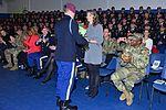 Change of Responsibility Ceremony, 1st Battalion, 503rd Infantry Regiment, 173rd Airborne Brigade 170112-A-JM436-014.jpg