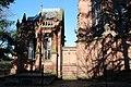 Chapelle Herzog de Logelbach 03.jpg