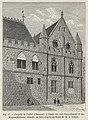 Chapelle de l'Hôtel d'Harcourt, à l'angle des rues Coupe-Gueule et des Maçons-Sorbonne.jpg