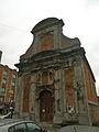 Chapelle des soeurs noires Maubeuge 4.JPG