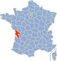 Charente-Maritime-Position.png