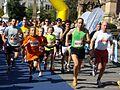 Charity Walk and Run Wiesbaden 2013.JPG