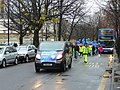 Charity march 1 - geograph.org.uk - 1083348.jpg