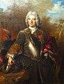 Charles-Jean-Pierre de Barentin, comte de Montchal, vicomte de la Motte (1705-63), Seigneur de Noyen, Grizy & Brigadier des armées du roi.jpg