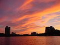 CharlesRiver Boston Sunset.jpg