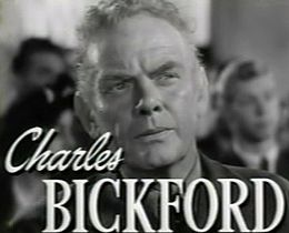 Charles Bickford in Johnny Belinda trailer.jpg