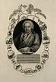 Charles Bonnet. Engraving by J. Caldwall, 1802 after J. Juel Wellcome V0000646.jpg