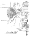 Charles Bradlaugh MP, drawn by Walter Sickert.png