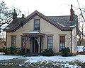 Charles Brendel House.jpg