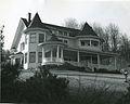 Charles F Nelson House, Olalla, WA.jpg