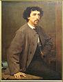 Charles Garnier 1868 by Paul Baudry 1828 1886 edit.jpg