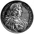 Charles Gustav of Baden-Durlach.jpg