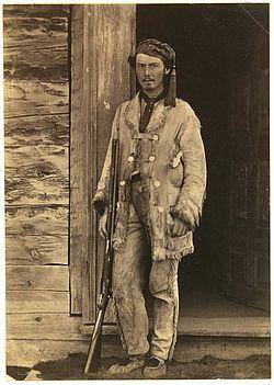 Charles W. Wilson, full-length portrait.jpg