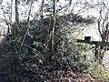 Charleshill pillbox 01.jpg