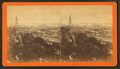 Charleston, S.C, by Havens, O. Pierre, 1838-1912 2.png
