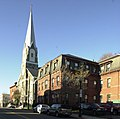 Charlestown Heights Boston MA.jpg